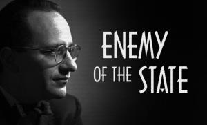 murray-rothbard-enemy-state